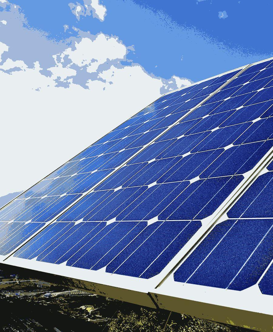 Il 62% dell'elettricità consumata in Svizzera è rinnovabile