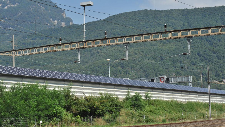 Promozione rinnovabili: riduzione dell'attesa per gli impianti fotovoltaici